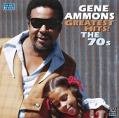 Gene Ammons - The Jungle Boss