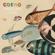 Come Along (Edit) - Cosmo Sheldrake