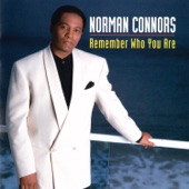 Norman Connors - Kellie's Theme