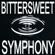 Bittersweet Symphony - The Aranbee Pop Symphony Orchestra