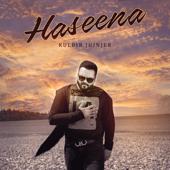 [Download] Haseena MP3