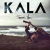 KALA - Trevor Hall