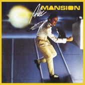 Alec Mansion - Dans l'eau de Nice