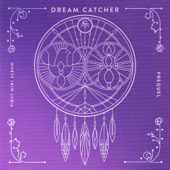 Prequel  EP-DREAMCATCHER