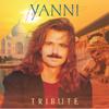 Tribute - Yanni