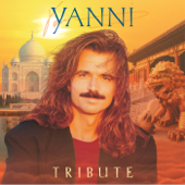 Tribute-Yanni
