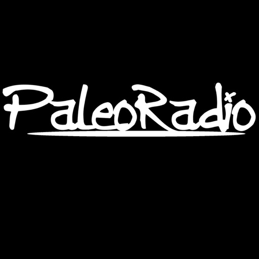 Cover image of PaleoRadioShow's tracks
