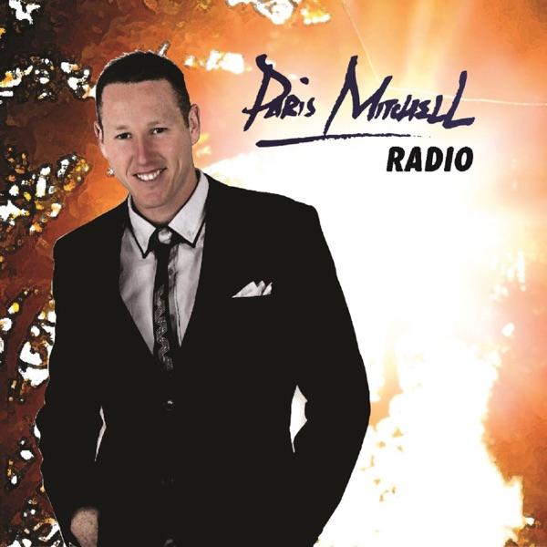 Paris Mitchell Radio