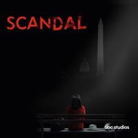 Télécharger Scandal, Saison 7 Episode 18