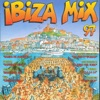 Ibiza Mix '97