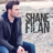 Download lagu Shane Filan - Beautiful in White.mp3