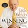 Jack Welch - Winning