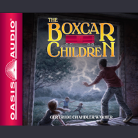 The Boxcar Children: The Boxcar Children