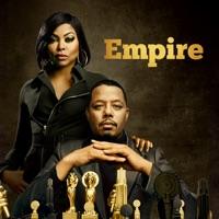 Télécharger Empire, Saison 5 (VOST) Episode 18