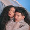 Jaloo & Mc Tha - Céu Azul  arte
