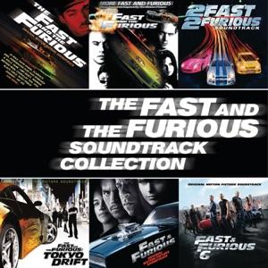 2 Chainz & Wiz Khalifa - We Own It (Fast & Furious)