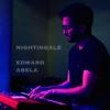 Nightingale - Edward Abela