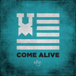Come Alive (feat. KB, Tedashii, Derek Minor & Andy Mineo) - Single Mp3 Download