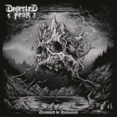 Deserted Fear - Reflect the Storm