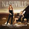 The Music of Nashville: Original Soundtrack Season 2, Vol. 2 (Deluxe) - Various Artists