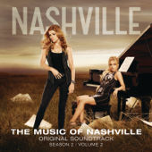 The Music of Nashville: Original Soundtrack Season 2, Vol. 2 (Deluxe)
