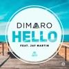 Dimaro - Hello
