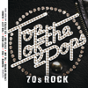 Various Artists - Top of the Pops - 70s Rock artwork