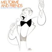 Mel Tormé - Pick Yourself Up