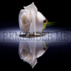 Remember Me - Laura Aston mp3