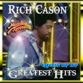 Rich Cason Greatest Hits: Electro Hip Hop
