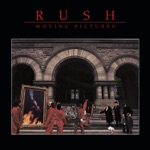 Rush - Red Barchetta