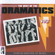 Whatcha See Is Whatcha Get - The Dramatics