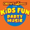 Kids Fun Party Music Drew s Famous Presents