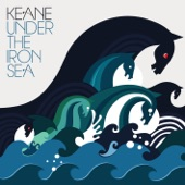 Keane - Is It Any Wonder?