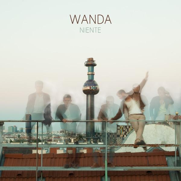Wanda - Lascia Mi Fare