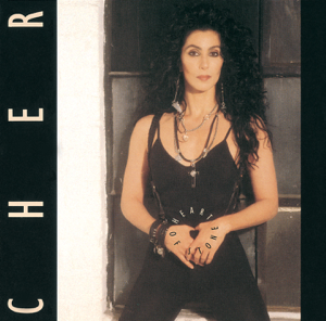 Cher - You Wouldn't Know Love