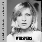 Holiday Sidewinder - Whispers