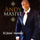 Ndlela Ya Xlhambano - Andy Masiye
