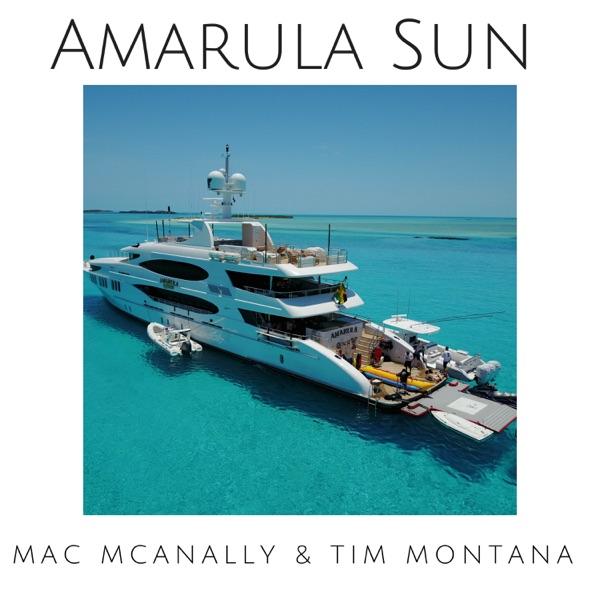 Amarula Sun - Single