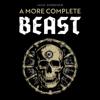 A More Complete Beast (Unabridged) - Jack Donovan
