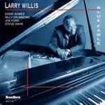 Larry Willis - Insidious Behavior