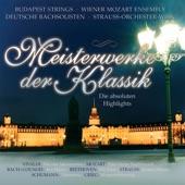 "Béla Bánfalvi - Violin Concerto in E Major, RV 269, ""Spring"" from ""The Four Seasons"": I. Allegro"