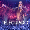 Teleguiado Ao Vivo - Ivete Sangalo mp3