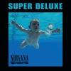 Nevermind (Super Deluxe)