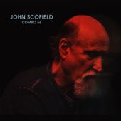 Combo 66-John Scofield