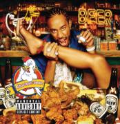 Chicken-N-Beer - Ludacris - Ludacris