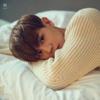 YANG YOSEOP 2nd Mini Album 'BACK' - Yang Yoseop
