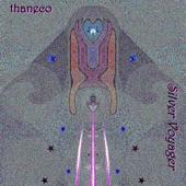 Thaneco - Survival