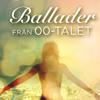 Ballader från 00-talet - Various Artists