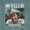 Don Williams Vol III